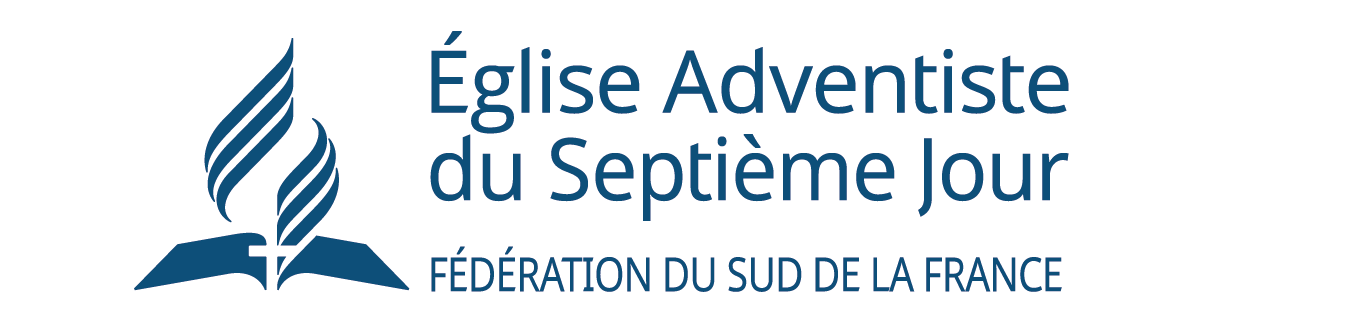 Eglise Adventistes du Sud de la France