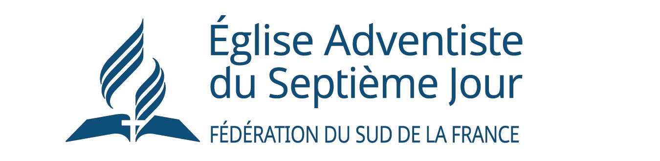 Eglise Adventistes du Sud de la France